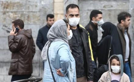 الصحة: تسجيل 207 حالات إيجابية جديدة لفيروس كورونا.. و 13 حالة وفاة
