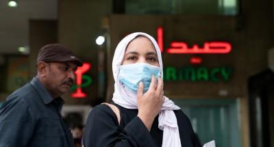 """""""الصحة"""": ارتفاع حالات الشفاء من مصابي فيروس كورونا إلى 101564 وخروجهم من المستشفيات"""