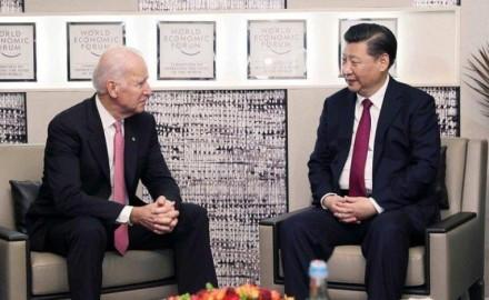 أخبار العالم | الصين تمتنع عن تهنئة بايدن بفوزه في الانتخابات الأميركية