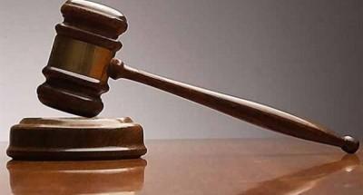 النقض تنظر بإعدام قاتل كاهن المرج