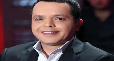 «محمد هنيدي» يسخر من الانتخابات الأمريكية