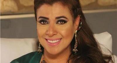 تضامن واسع ودعوات بالشفاء ل«نشوى مصطفى» بعد إصابتها بكورونا