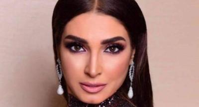 """""""روجينا"""" توجه رسالة ل«نشوى مصطفى» بعد إصابتها بكورونا"""