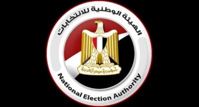 """""""الهيئة الوطنية"""" تعلن انتظام التصويت باللجان بعد فتحها فى مواعيدها"""