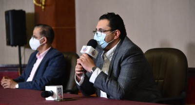 """""""الصحة"""": 5 عيادات متنقلة لتأمين مهرجان الإسكندرية السينمائي"""