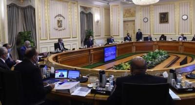 """""""رئيس الوزراء"""" يوجه الشكر للهيئة الوطنية وجميع الوزارات والجهات المساهمة في إتمام العملية الانتخابية بصورة حضارية"""