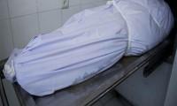 استخراج جثتين من شقة في بولاق الدكرور