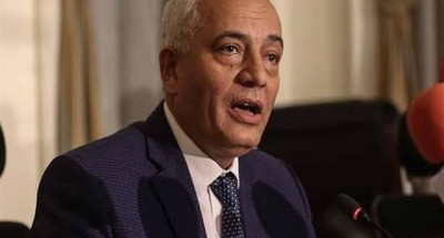 أخبار مصر | «التعليم» تعد خطة الارتقاء بالمستوى الأكاديمى للمُعلمين