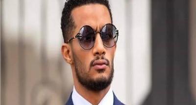 """تكريم """"محمد رمضان"""" في مهرجان «الفضائيات العربية»"""