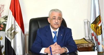 """""""التعليم"""": استمرار معاملة الطلاب السوريين واليمنيين كالمصريين"""