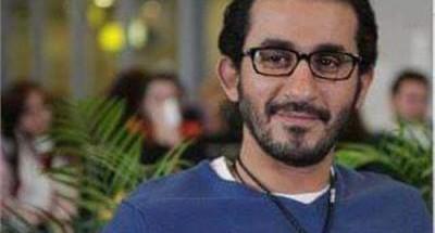 في عيد ميلاده الحادي والخمسين.. أربع شائعات طاردت «أحمد حلمي»