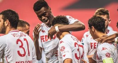 """في الدوري الفرنسي .. """"موناكو"""" يسعى لإيقاف انتصارات """"باريس"""" .. و""""رين"""" يترقب"""