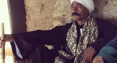 """«محمد رمضان»: """"مسلسل موسى لا علاقة له بعزت حنفي"""""""