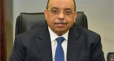 «محمود شعراوي» :محافظات المرحلة الأولى مستعدة لجولة الإعادة في الانتخابات البرلمانية