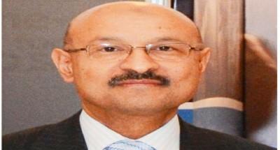 """تعيين """"طارق عبد العليم"""" مساعد رئيس مجلس إدارة شركة مصر للطيران"""