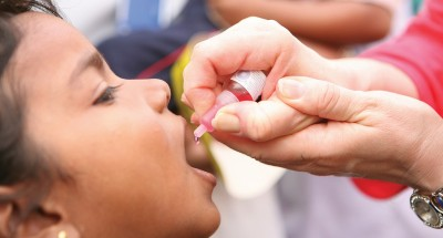الأمم المتحدة: «كورونا» يعرِّض حياة الملايين للخطر بعرقلة حملات التطعيم