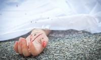 مقتل فتاة عربية على يد عشيقها