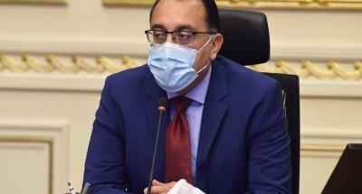 أخبار مصر | الحكومة توضح حقيقة غلق المطاعم والمقاهي من الأربعاء القادم