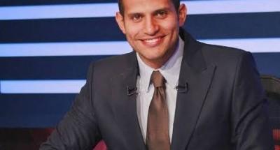 «عمر ياسين» يكشف عن صفقة غير متوقعة للأهلي