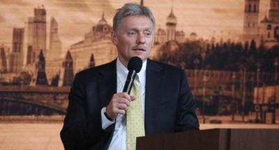 """الكرملين: وضع فيروس """"كورونا"""" في روسيا يثير القلق"""