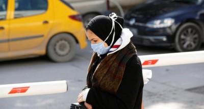 """""""الصحة"""": ارتفاع حالات الشفاء من فيروس كورونا إلى 102490 حالة وخروجهم من المستشفيات"""