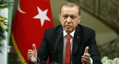 عاجل .. العقوبات الأمريكية على تركيا قد تُعلن في أي وقت