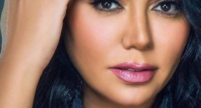 """سبب عدم حضور الفنانة """"رانيا يوسف"""" """"مهرجان القاهرة السينمائي"""""""