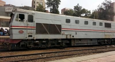 """""""السكة الحديد"""" تصرح بتأخير مواعيد قطارتها اليوم 13/12/2020"""