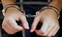 """""""محكمة الجنايات"""" تؤجل الحكم على 215 ارهابيا من عناصر جماعة الإخوان"""