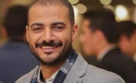 """""""محمد الوحش"""" يستأنف تصوير فيلم """"سكة البحر"""""""