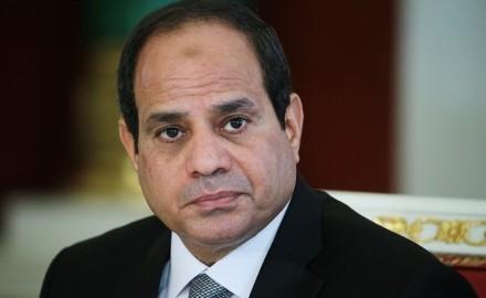 """الرئيس """"السيسي"""" يؤكد على مضاعفة الجهد لتعويض الاضرار  التي احدثتها كورونا"""