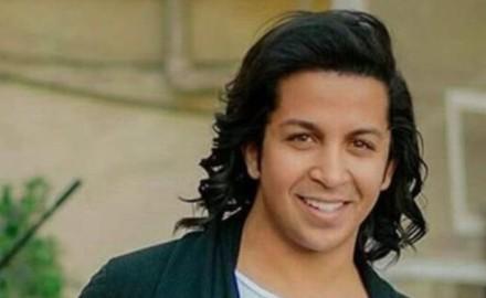 المُنتِج «هشام جمال» بعد إصابته بكورونا: دعواتكم عشان الأعراض عندي مش لطيفة