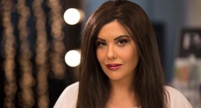 «دانا حمدان»: إصابة شقيقتي بكورونا ثاني أسوأ حدث في 2020