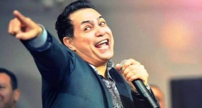 «حكيم» يتصدر استفتاءات 2020 في الغناء الشعبي