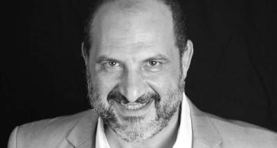 """بعد لقائه مع """"أبلة فاهيتا"""".. عشر معلومات عن «خالد الصاوي»"""
