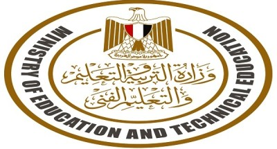 """""""وزارة التعليم"""" تعلن عن منصة إلكترونية لاستقبال أي شكوى من أولياء الأمور والطلاب"""