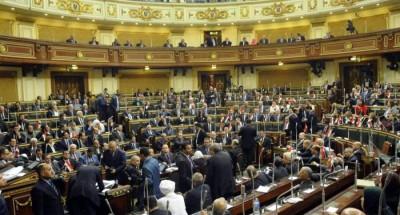 """""""مجلس النواب"""" يقرر عقد جلسة لمتابعة تقارير اللجان النوعية بشأن الاتفاقيات الدولية"""