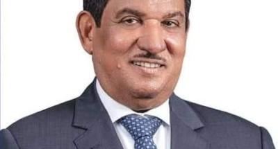 """""""نقادة تجني ثمار التنمية"""".. البدء فى تطوير كورنيش النيل ووحدة للمرور بالظهير الصحراوي"""