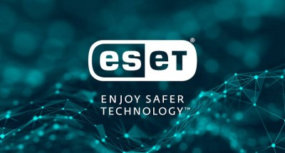 «إسيت» تفوز بالجائزة الأولى في حماية نقاط النهاية للشركات من «إس إي لابس»