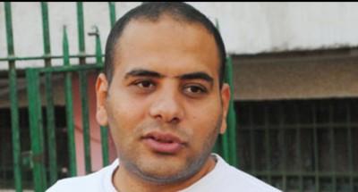"""""""أحمد يحيى"""": """"خربين"""" طلب من الزمالك 2 مليون دولار و""""الأهلي"""" لم يتواصل معه"""