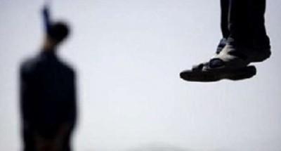 الإعدام للمتهم باغتصاب سيدة أمام زوجها في مقابر الإسماعيلية