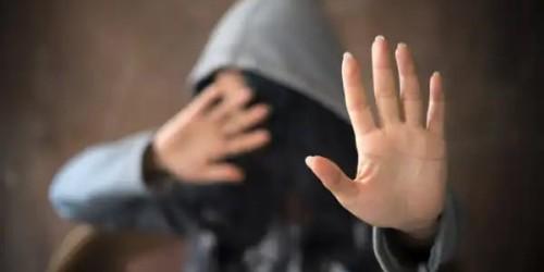 """تفاصيل قضية التحرش الجماعي بـ""""بسنت"""" بالدقهلية"""