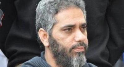 """""""لبنان"""".. الحكم على «فضل شاكر»بـ 22 سنة سجن مع الأشغال الشاقة"""