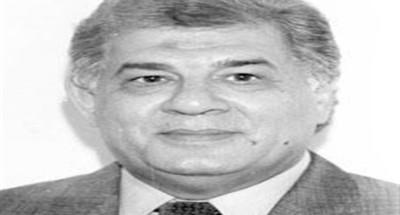 ما لا تعرفه عن «جمال إسماعيل» في ذكرى وفاته
