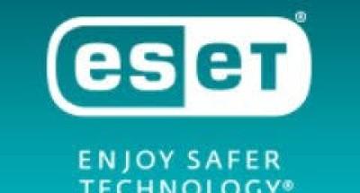 """«إسيت» تحصل على جوائز """"أفضل منتج من AV-Test"""" لأفضل برامج مضاد فيروسات لنظام التشغيل ويندوز"""
