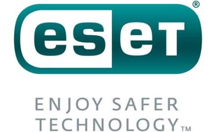 «إسيت» تكشف عن أبحاث FinTech العالمية .. وتدرس الاتجاهات المتعلقة بالتكنولوجيا المالية والأمن السيبراني