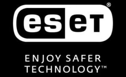 اتجاهات الأمن السيبراني2021: البقاء آمنًا في الأوقات المضطربة