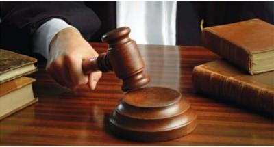 """""""محكمة الجنايات"""" تأمر بتأجيل النظر بقضية التحفظ على أموال المبادرة المصرية للحقوق الشخصية"""