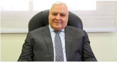 """""""الهيئة الوطنية للانتخابات"""" تعلن انتهاء اليوم الأول من تصويت المصريين بالداخل"""