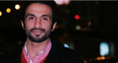 «أحمد كشك»: مصطفى شعبان وش السعد عليا